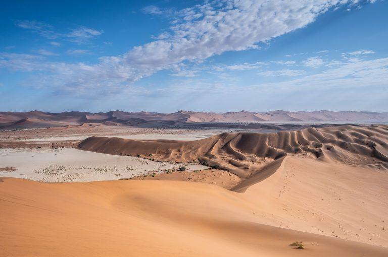 posti da visitare in africa