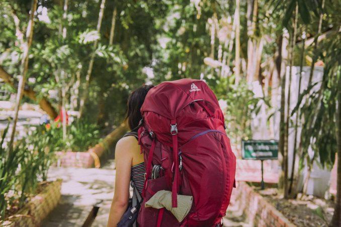 viaggi di coppia