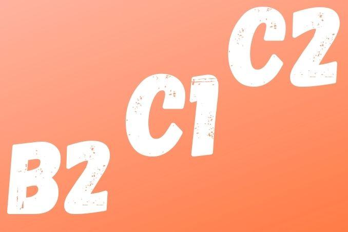 libri per imparare il tedesco B2-C2