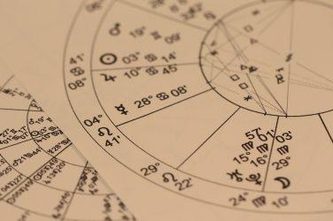 Simboli esoterici occulti