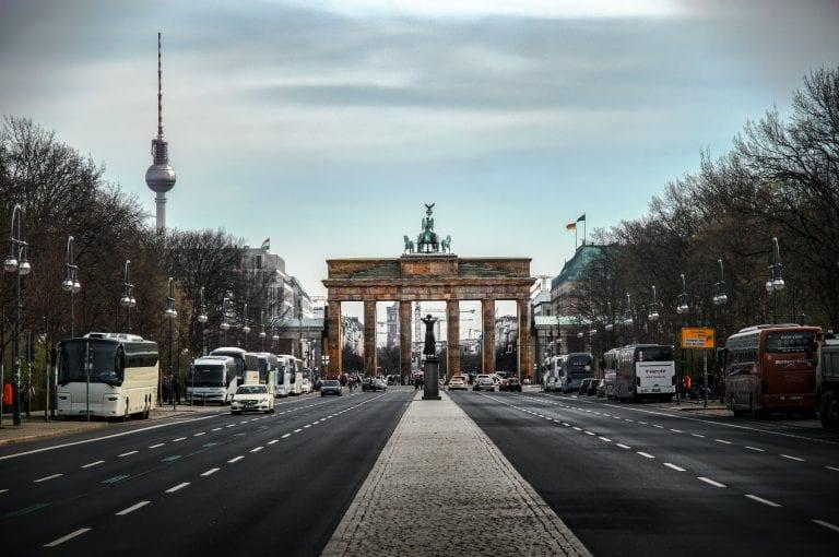 offerte di lavoro germania