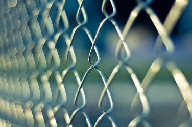 peggiori carceri del mondo