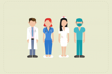 assicurazione sanitaria estero