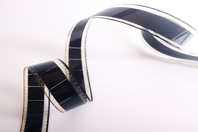 film in francese