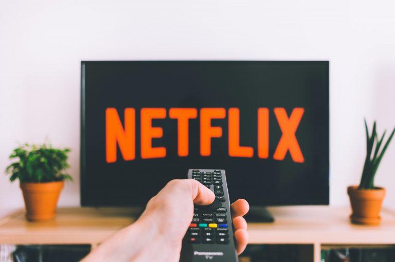 serie tv americane su netflix