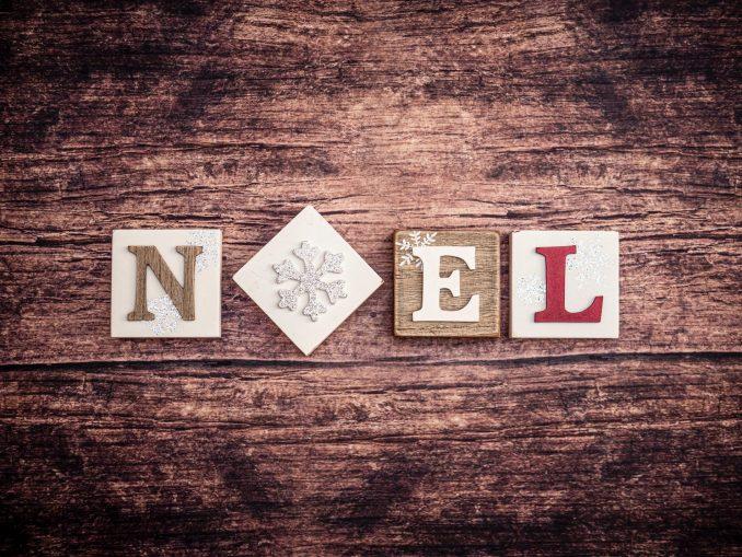 Noel buon natale in tutte le lingue