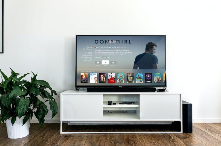tv italiana streaming estero
