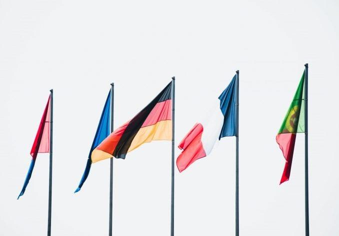 Quali lingue studiare all'università