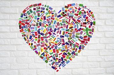 classifica lingue più parlate