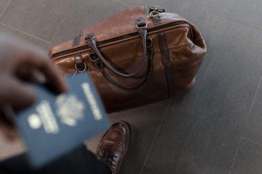 offerte lavoro vitto e alloggio estero