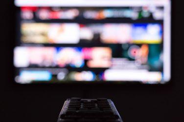 serie tv in lingua originale