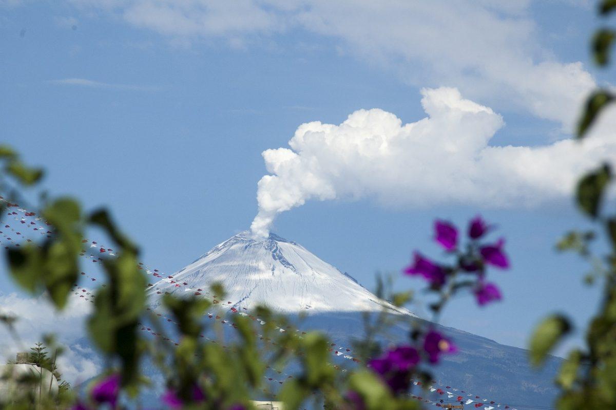 popocatepetl-vulcani-pericolosi