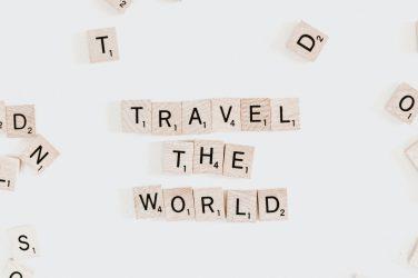 viaggiare quasi gratis