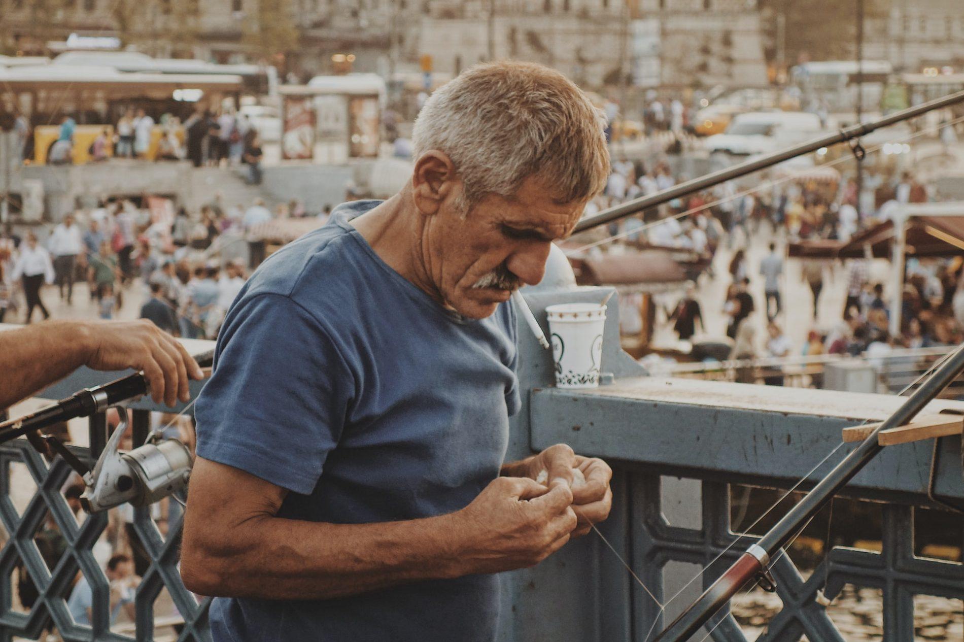 curiosità sulla turchia