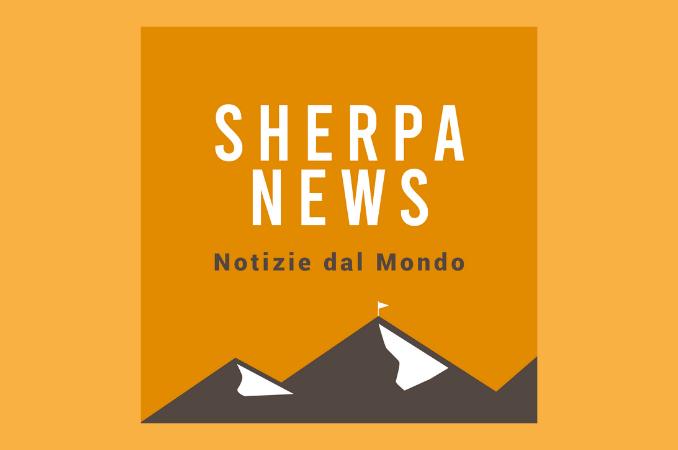 podcast notizie mondo