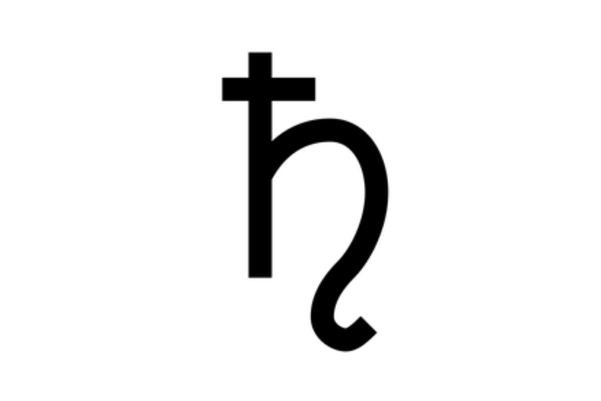simboli alchemici piombo