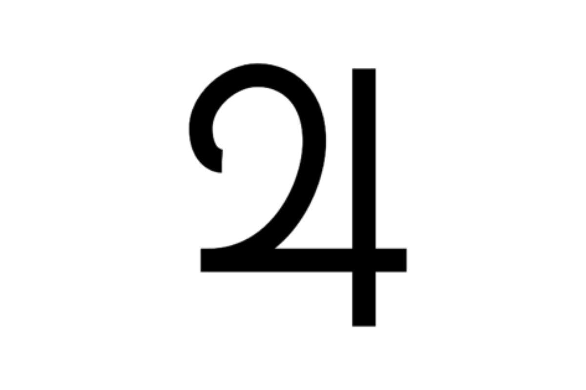 simbolo alchemico stagno