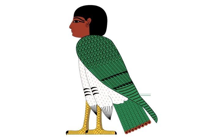 simboli egizi 3