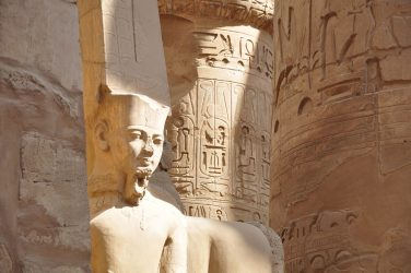 simboli egizi
