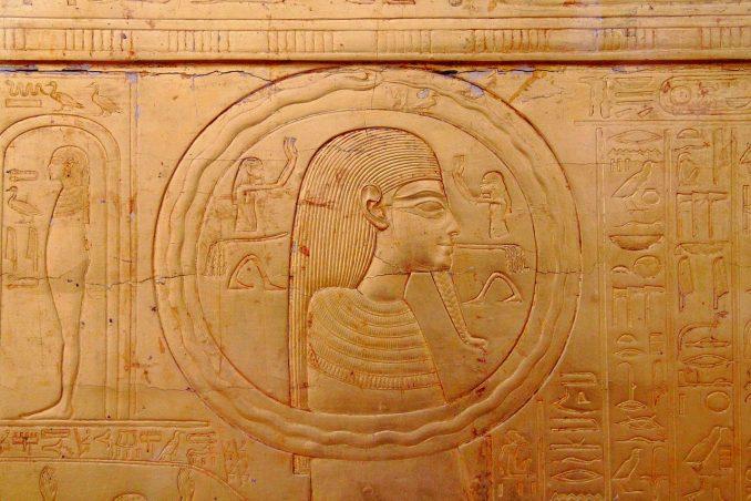 simboli egizi 6