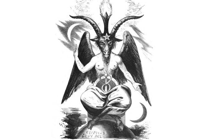 simboli esoterici occulti 2