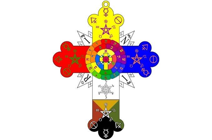 simboli esoterici occulti 3