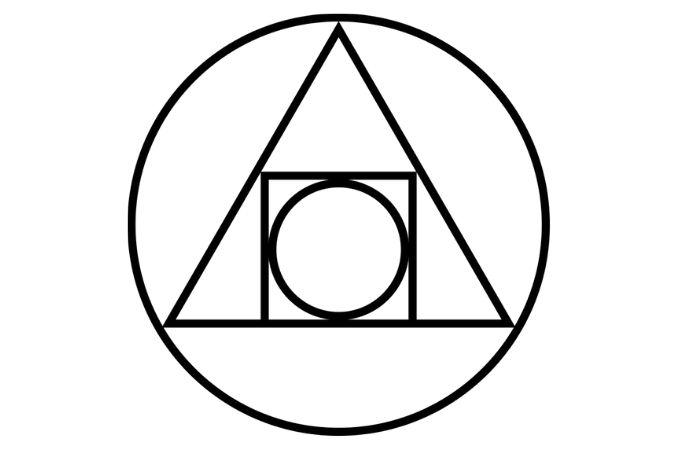 simboli esoterici occulti 4
