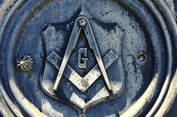simboli massonici 2