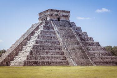 simboli maya